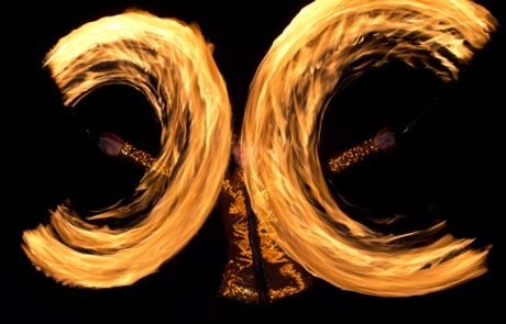 Fire-Snakes-Glowballz