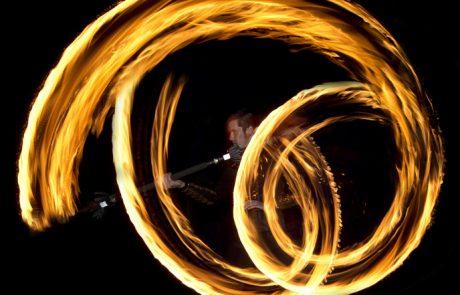 Fire-Staff-Glowballz