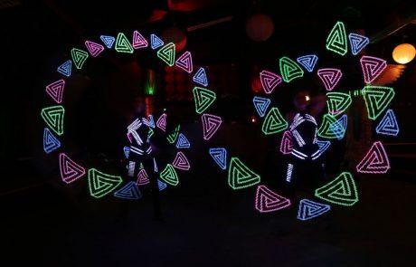 Glowballz-3D-Driehoek