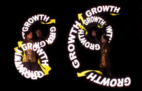 Glowballz-Business-Event-Growth