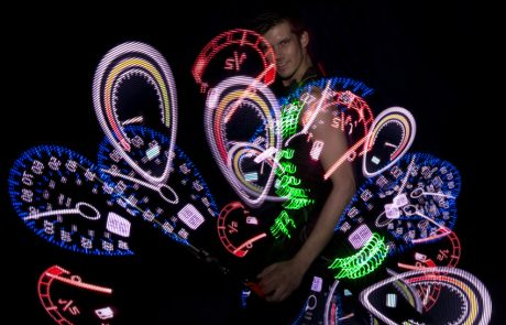 Glowballz-Dash-Board