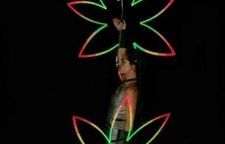 Glowballz-Visual-Poi