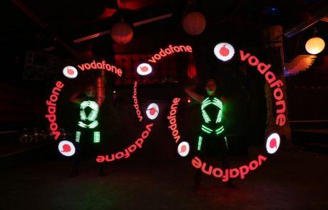 Glowballz-Vodafone