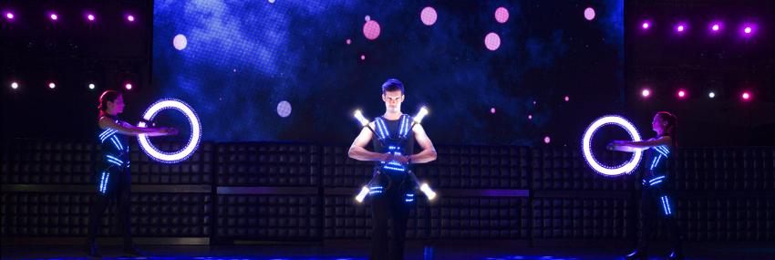 LED Poi Show - Glowballz WEB2018 2 (1)