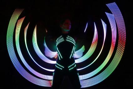 LED Waaiers Show - Glowballz WEB2018 3 (1)